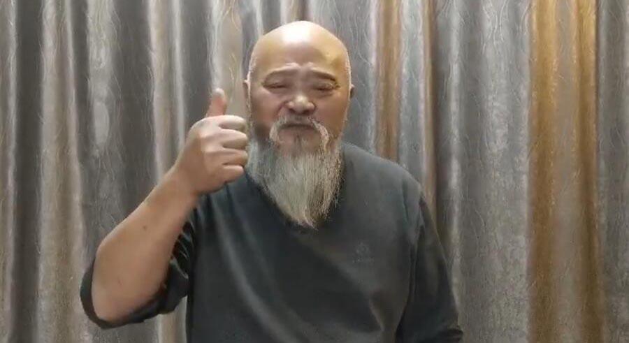 李琦老师:祝福康源晶月-爆品中医越做越好