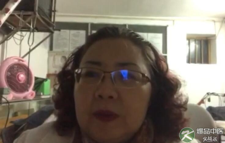 广西桂林张勋:十八期学员