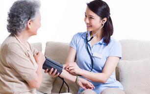 潘保伟:高血压调理技巧,一听就会