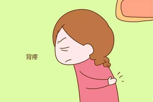 脉法针灸治疗浑身不舒服伴失眠、后背疼