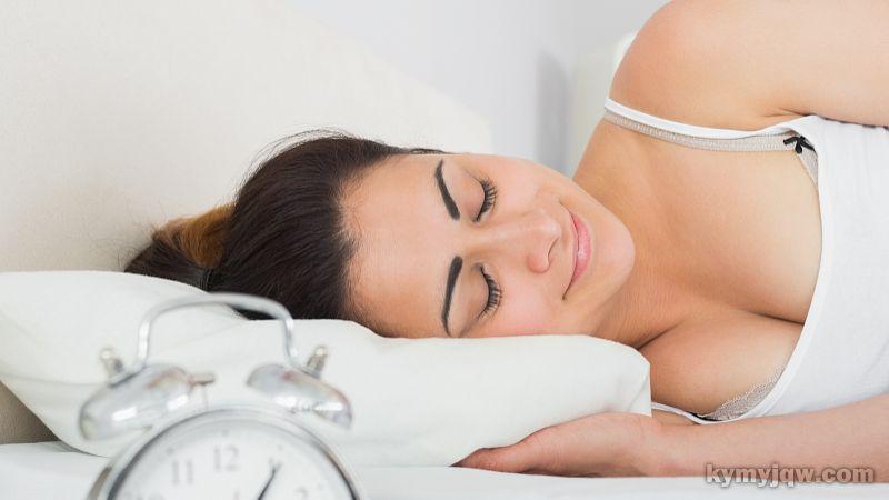耳穴疗法治疗肺炎、眼皮跳动、更年期失眠、咳嗽流鼻涕、头疼颈椎疼