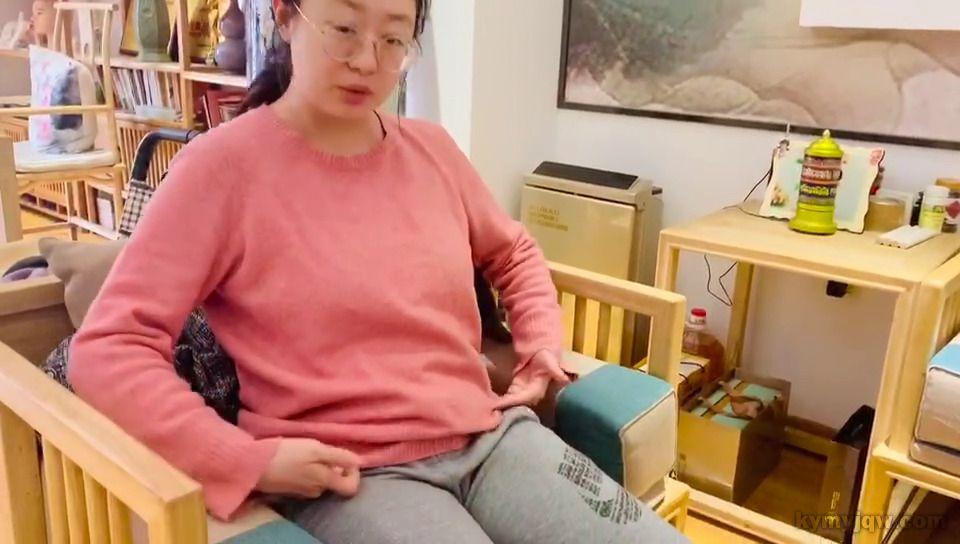 葛老师诊所:产后修复病例