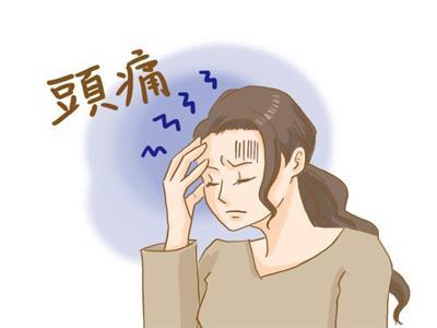 柔性整骨治疗颈椎不适、偏头痛、足外踝扭伤、腰腿疼