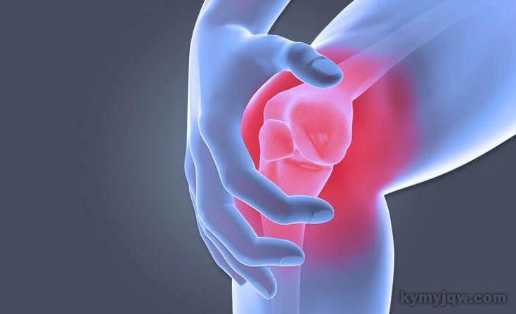 柔性整骨治疗脚趾发亮发麻、腰椎间盘突出膝关节痛、没食欲没胃口
