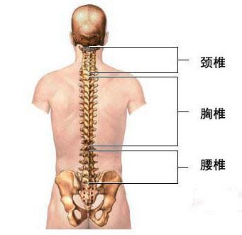 看超微学员如何运用超微针刀理论快速解决腰疼,腿疼,椎间盘突出,模仿即有效